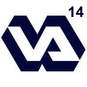 VA Veterans Affairs